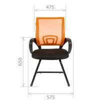 Chairman 696 V TW-66 (оранжевый)