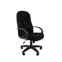 Кресло руководителя Chairman 685 SL черный