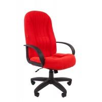 Кресло руководителя Chairman 685 SL красный