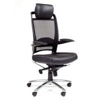 Кресло руководителя Chairman Ergo 281