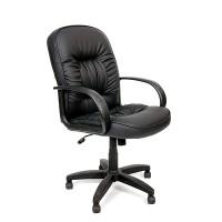 Кресло руководителя Chairman 416 M ЭКО