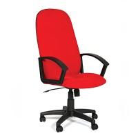 Кресло руководителя Chairman 289 черный