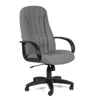 Кресло руководителя Chairman 685 ткань ст