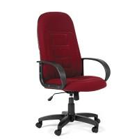 Кресло руководителя Chairman 727 Ткань 10-361
