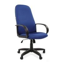 Кресло руководителя Chairman 279 TW