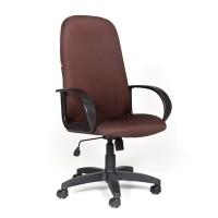 Кресло руководителя Chairman 279   JP15-1 черно-серый