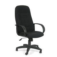 Кресло руководителя Chairman 727 Ткань TW 11