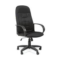 Кресло руководителя Chairman 727 Ткань 10-356