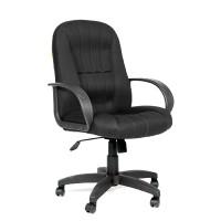 Кресло руководителя Chairman 685M серое