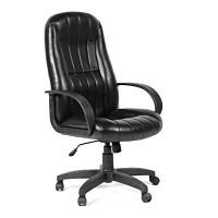Кресло руководителя Chairman 685 экокожа