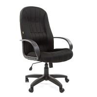 Кресло руководителя Chairman 685 Ткань TW 11