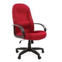 Кресло руководителя Chairman 685 Ткань TW 13