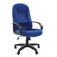 Кресло руководителя Chairman 685 Ткань TW 10