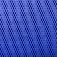 Chairman 450 сhrom синее  TW 10