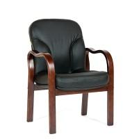 Кресло посетителя Chairman 658