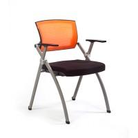 Кресло посетителя Chairman Nexx