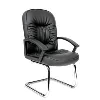 Кресло посетителя Chairman 418V