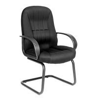 Кресло посетителя Chairman 685V