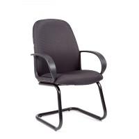 Кресло посетителя Chairman 279V JP