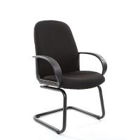 Кресло посетителя Chairman 279V TW