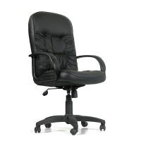 Кресло руководителя Chairman 416 сплит кожа